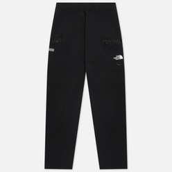 Мужские брюки The North Face Steep Tech TNF Black