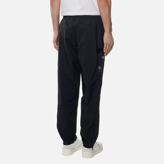 Мужские брюки The North Face Steep Tech TNF Black
