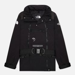 Мужская куртка The North Face Steep Tech Apogee TNF Black