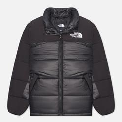 Мужской пуховик The North Face Himalayan Insulated TNF Black