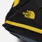 Рюкзак The North Face Steep Tech 19L Vanadis Grey/Lightning Yellow фото - 6