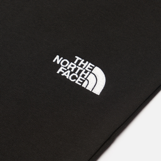 Мужские брюки The North Face Never Stop Exploring TNF Black