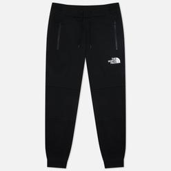 Мужские брюки The North Face Himalayan TNF Black