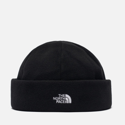 Шапка The North Face Denali TNF Black