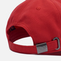 Кепка The North Face Recycled 66 Classic Rococco Red фото - 3