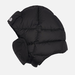 Балаклава The North Face NSE Bottle Source TNF Black