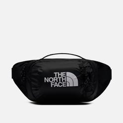 Сумка на пояс The North Face Bozer III L TNF Black