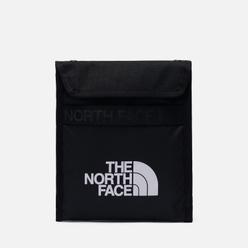 Сумка The North Face Bozer Neck S TNF Black