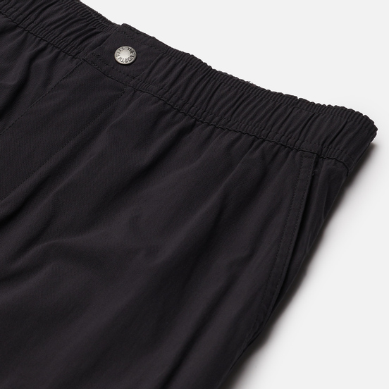 Мужские брюки The North Face Karakoram Cargo TNF Black