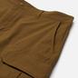 Мужские шорты The North Face Sightseer Military Olive фото - 1