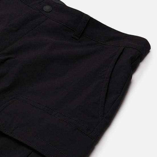 Мужские шорты The North Face Sightseer TNF Black