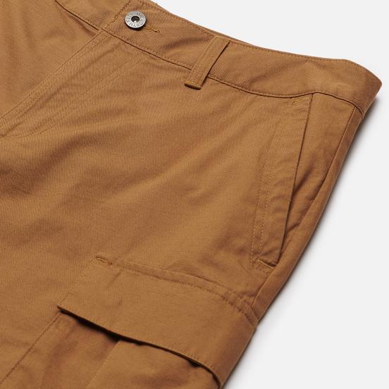 Мужские шорты The North Face Anticline Utility Brown