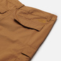 Мужские шорты The North Face Anticline Utility Brown фото - 2
