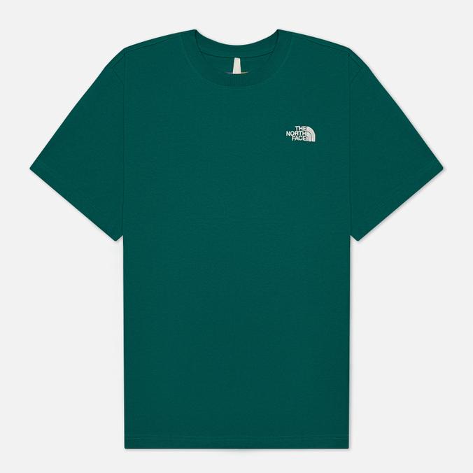 Мужская футболка The North Face One Icon