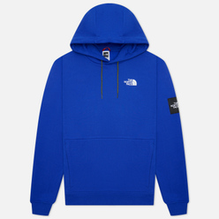 Мужская толстовка The North Face Black Box Search And Rescue Hoodie TNF Blue