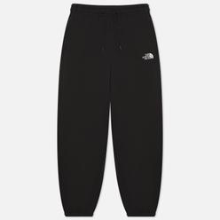 Мужские брюки The North Face Oversized Essential TNF Black