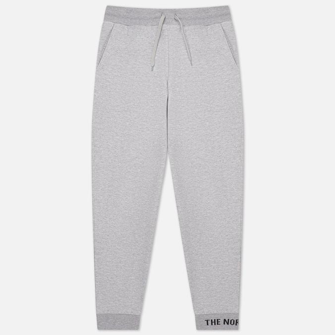 Мужские брюки The North Face Zumu Fleece