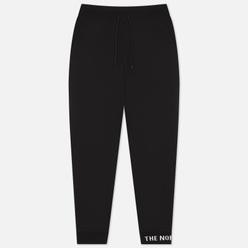 Мужские брюки The North Face Zumu Fleece TNF Black
