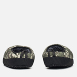 The North Face Nuptse Tent Mules III Men's Slippers Camo photo- 3