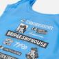 Сумка Medicom Toy x Bridge Ship House Eco Blue фото - 1