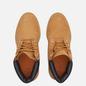 Мужские ботинки Timberland 6 Inch Premium Waterproof Wheat фото - 1
