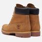 Мужские ботинки Timberland 6 Inch Premium Waterproof Wheat фото - 2
