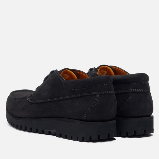 Мужские ботинки Timberland Jackson's Landing Black