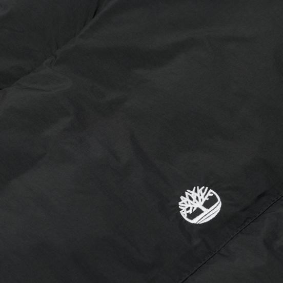 Мужской жилет Timberland Outdoor Archive Black
