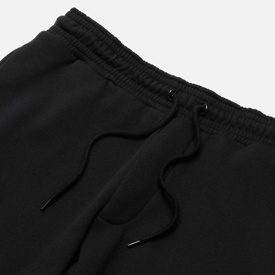 Мужские брюки Timberland Core Tree Logo Black