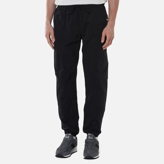 Мужские брюки Timberland YC Outdoor Archive Black
