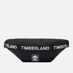 Сумка на пояс Timberland Large Sling Black