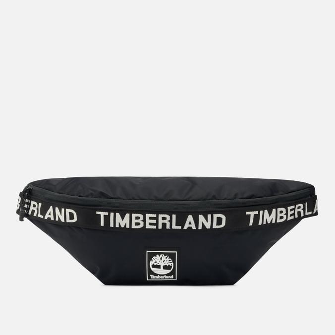 Сумка на пояс Timberland Large Sling timberland сумка на плечо