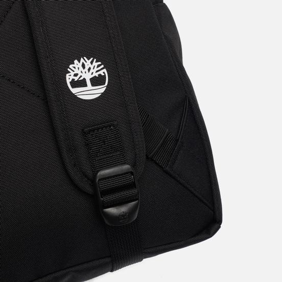 Рюкзак Timberland Printed Linear Logo 22L Black