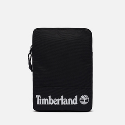 Сумка Timberland Mini Crossbody Black