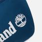 Сумка на пояс Timberland Logo Sling Majolica Blue фото - 3