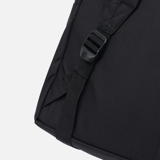 Рюкзак Timberland Classic Black