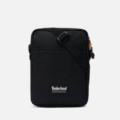 Сумка Timberland Small Items Black