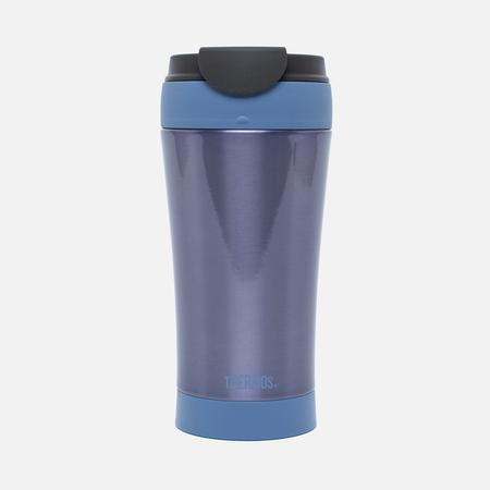 Термокружка Thermos JND 400ml Dark Blue