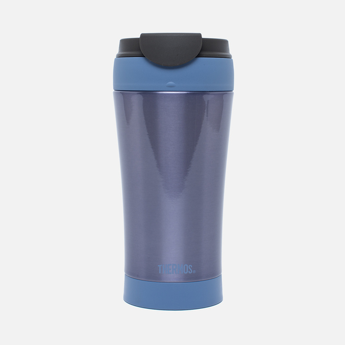 Термокружка Thermos JND 400ml Dark Blue