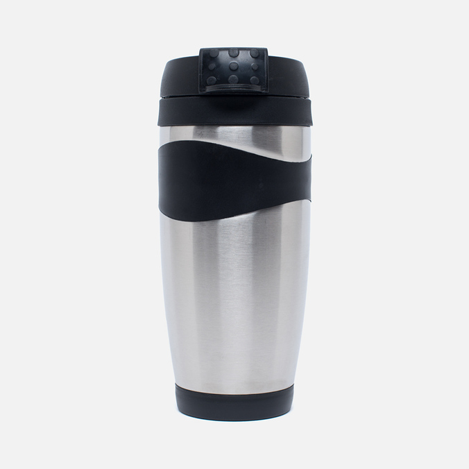 Термокружка Thermos Original 500ml Silver/Black