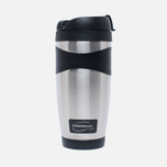 Термокружка Thermos Original 500ml Silver/Black фото- 5