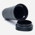 Термокружка Thermos Thermocafe 470ml Black фото- 4