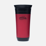 Термокружка Thermos Thermocafe 470ml Red фото- 0