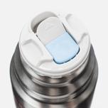 Термос Thermos FBB 1000B L&C 1L Silver фото- 1