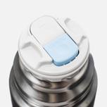 Термос Thermos FBB 1000B L&C 1L Silver фото- 2