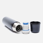 Термос Thermos FBB 500BC 500ml Midnight Blue фото- 3