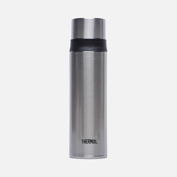 Термос Thermos FFM 500ml Stainless Steel