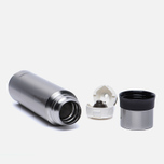 Термос Thermos FFM 500ml Stainless Steel фото- 2
