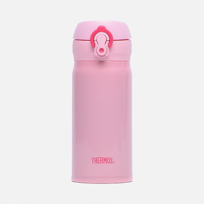 Термос Thermos JNL 0.35L Pink