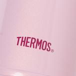 Термос Thermos JNL 350ml Pink фото- 3